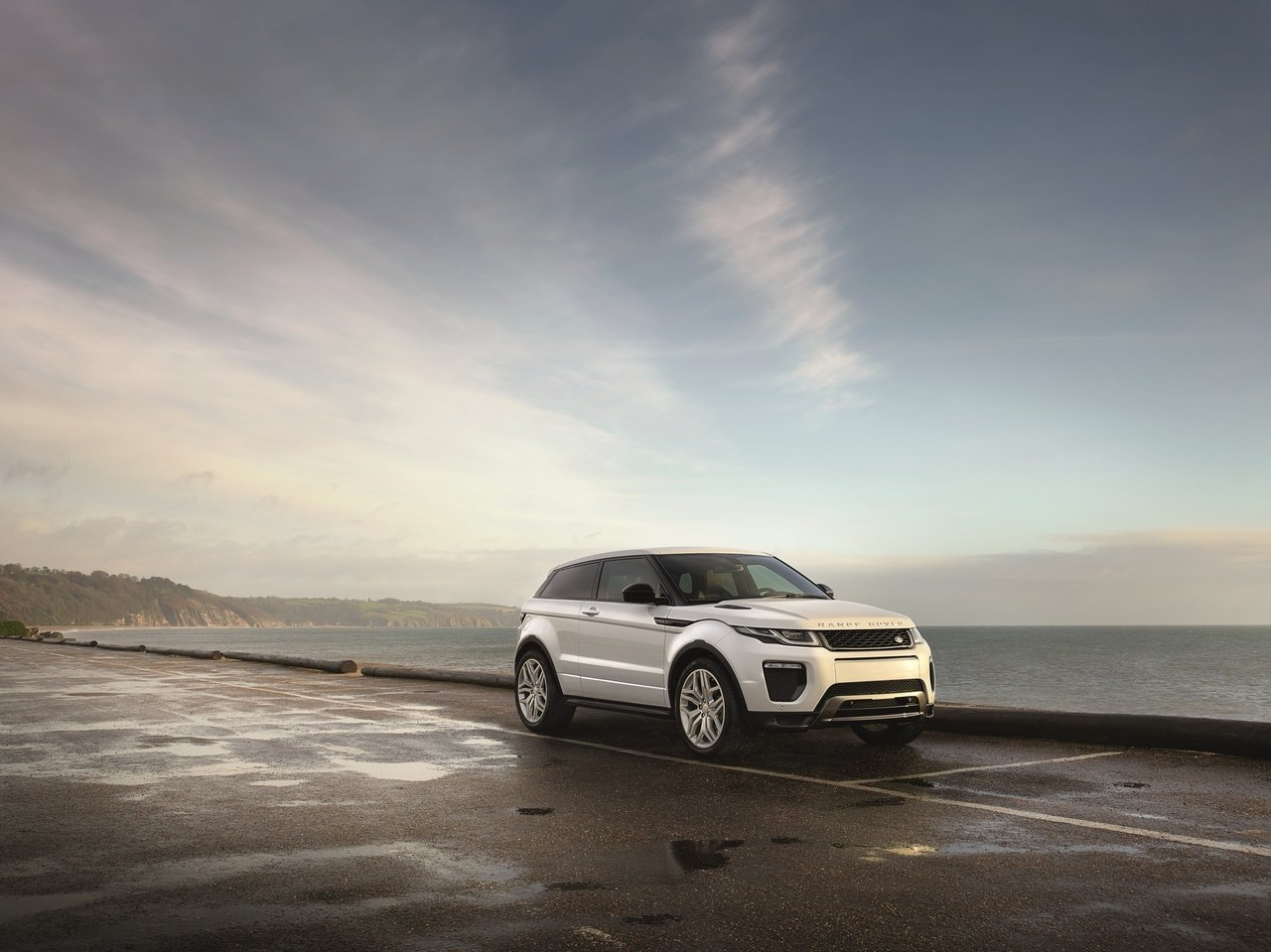 range-rover-evoque-2016-prezzo-price-0-100_3