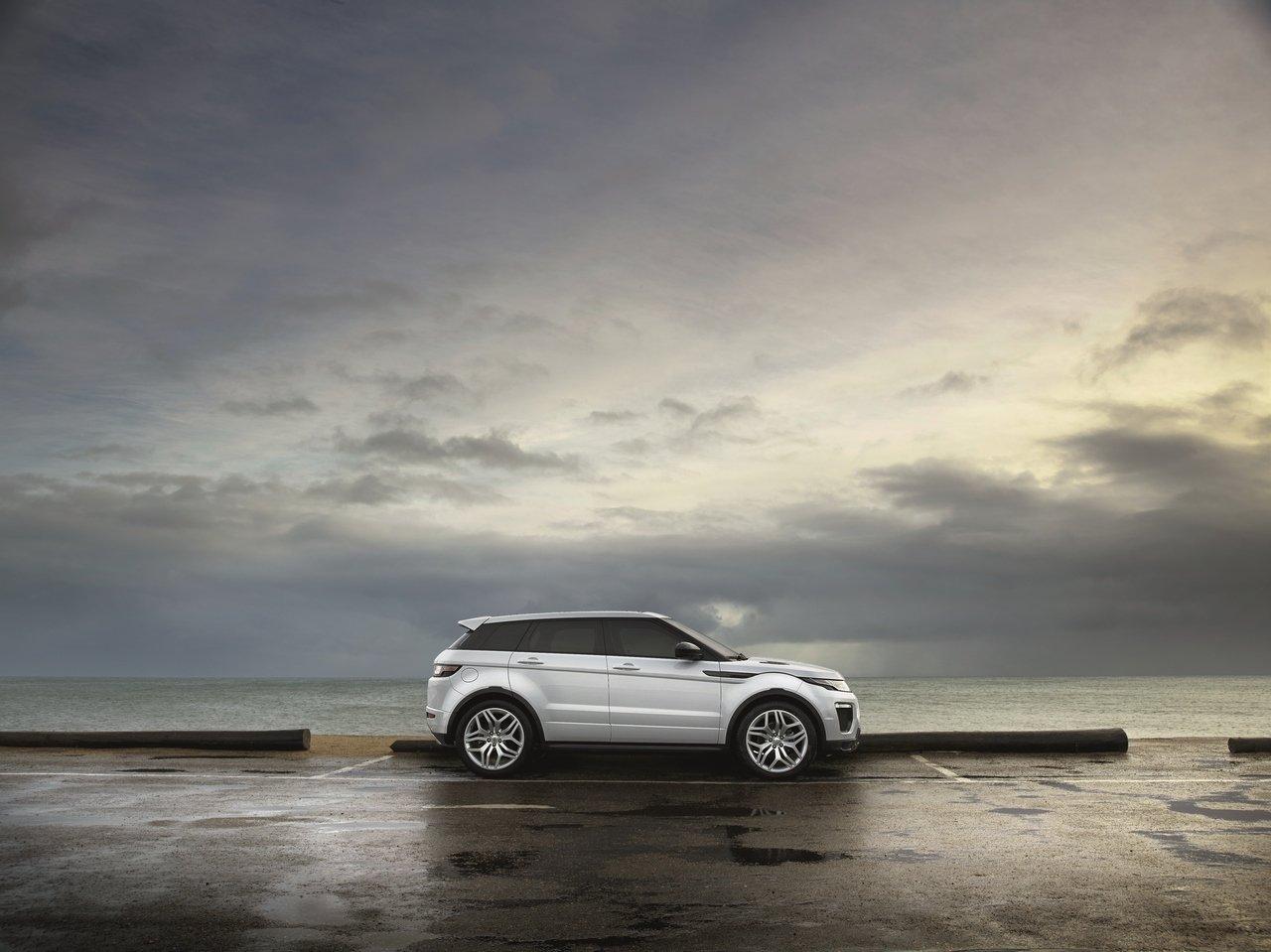 range-rover-evoque-2016-prezzo-price-0-100_6