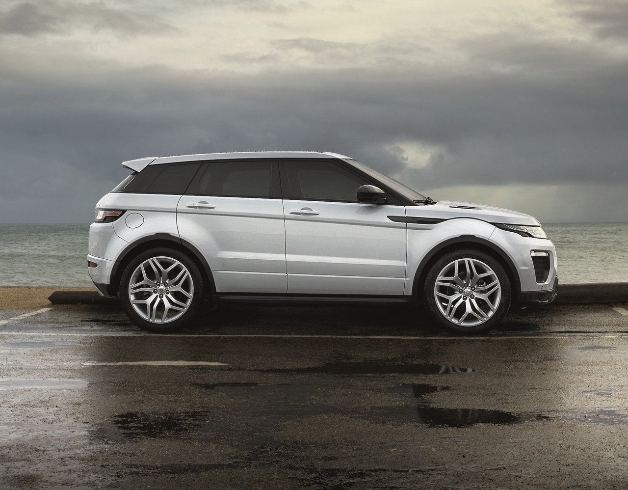 range-rover-evoque-2016-prezzo-price-0-100_9