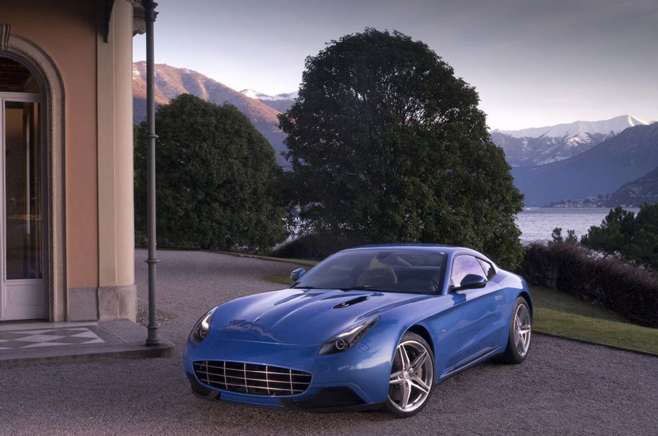 touring-superleggera-berlinetta-lusso-ferrari-f12-berlinetta-0-100_1