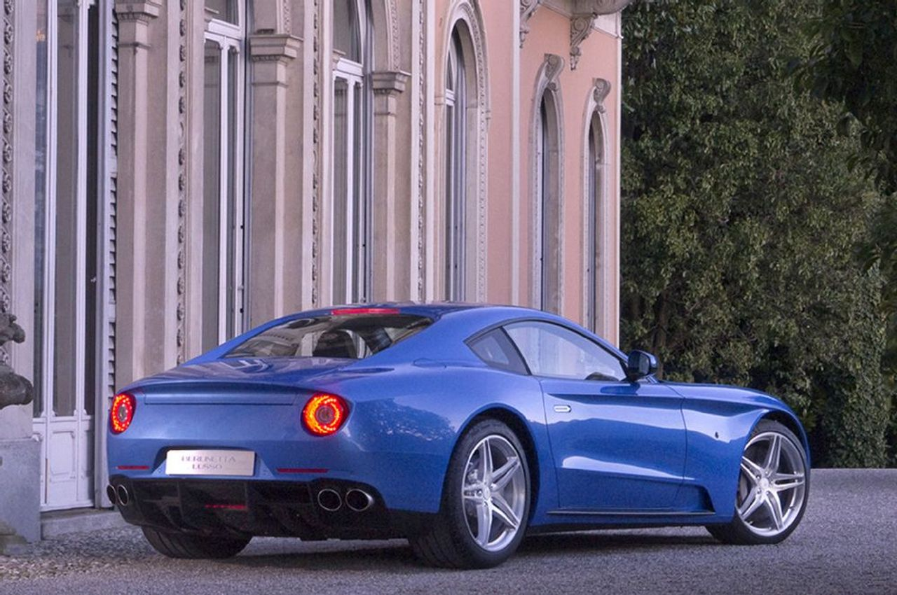 touring-superleggera-berlinetta-lusso-ferrari-f12-berlinetta-0-100_2