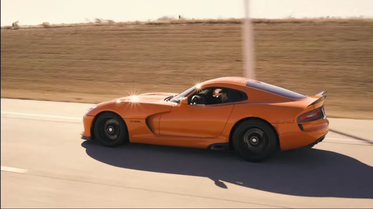 tuning-kit-rsi-twin-turbo-1000-by-rsi-racing-solutions-dodge-viper-ta_0-100_5