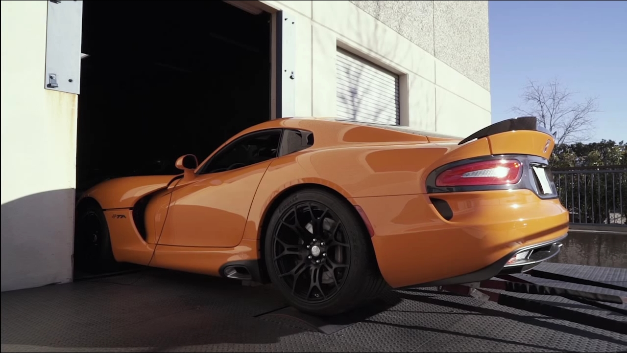 tuning-kit-rsi-twin-turbo-1000-by-rsi-racing-solutions-dodge-viper-ta_0-100_6