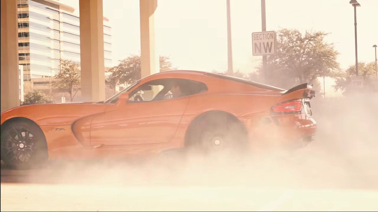 tuning-kit-rsi-twin-turbo-1000-by-rsi-racing-solutions-dodge-viper-ta_0-100_8