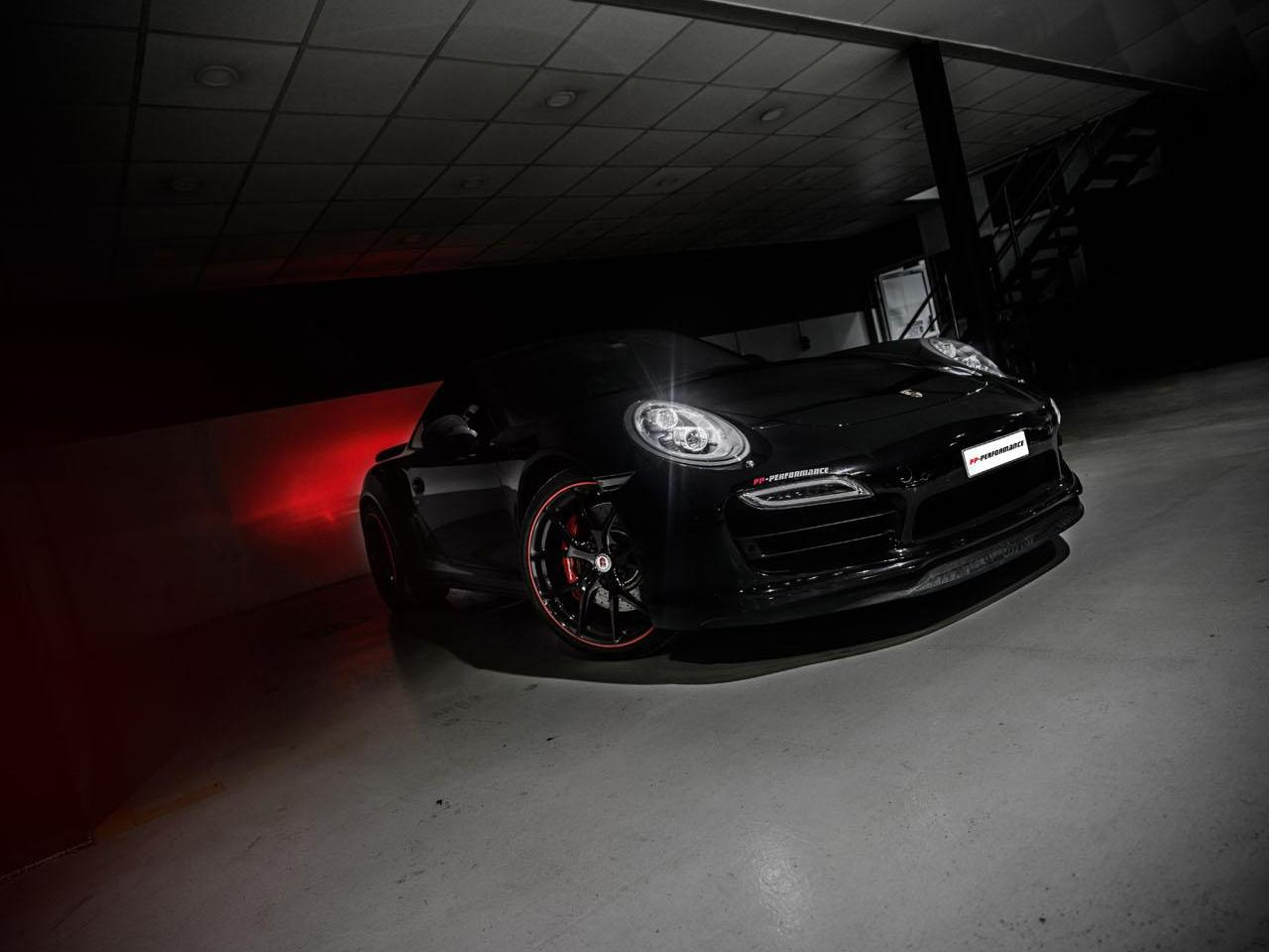 tuning-pp-performance-porsche-911-991-turbo_0-100_2