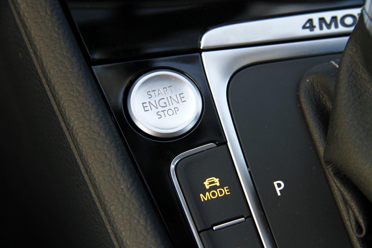 volkswagen-golf-r-0-100-test-drive-prezzo-price-drive-impressions_22