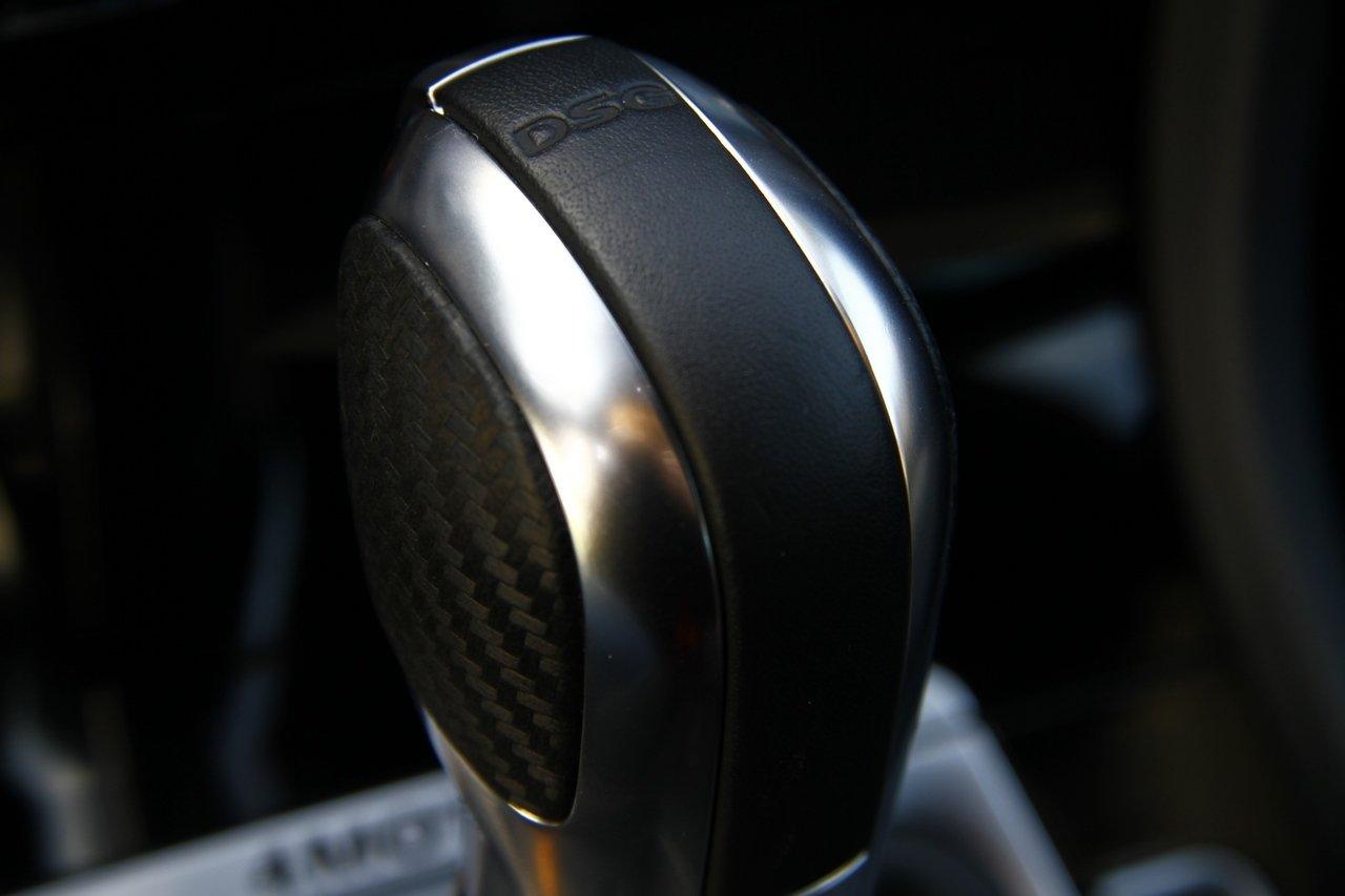 volkswagen-golf-r-0-100-test-drive-prezzo-price-drive-impressions_23