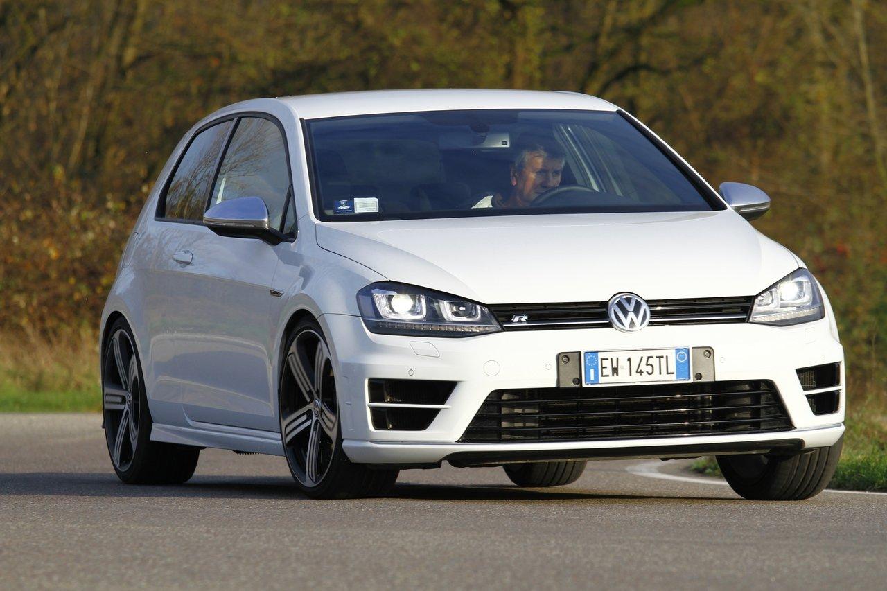volkswagen-golf-r-0-100-test-drive-prezzo-price-drive-impressions_30