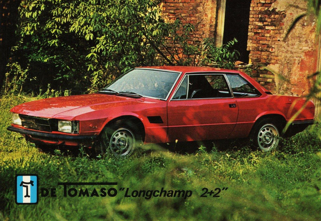 De-Tomaso-Longchamp_0-100
