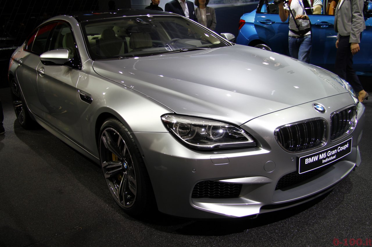 Ginevra-geneva-2015-BMW-0-100_24