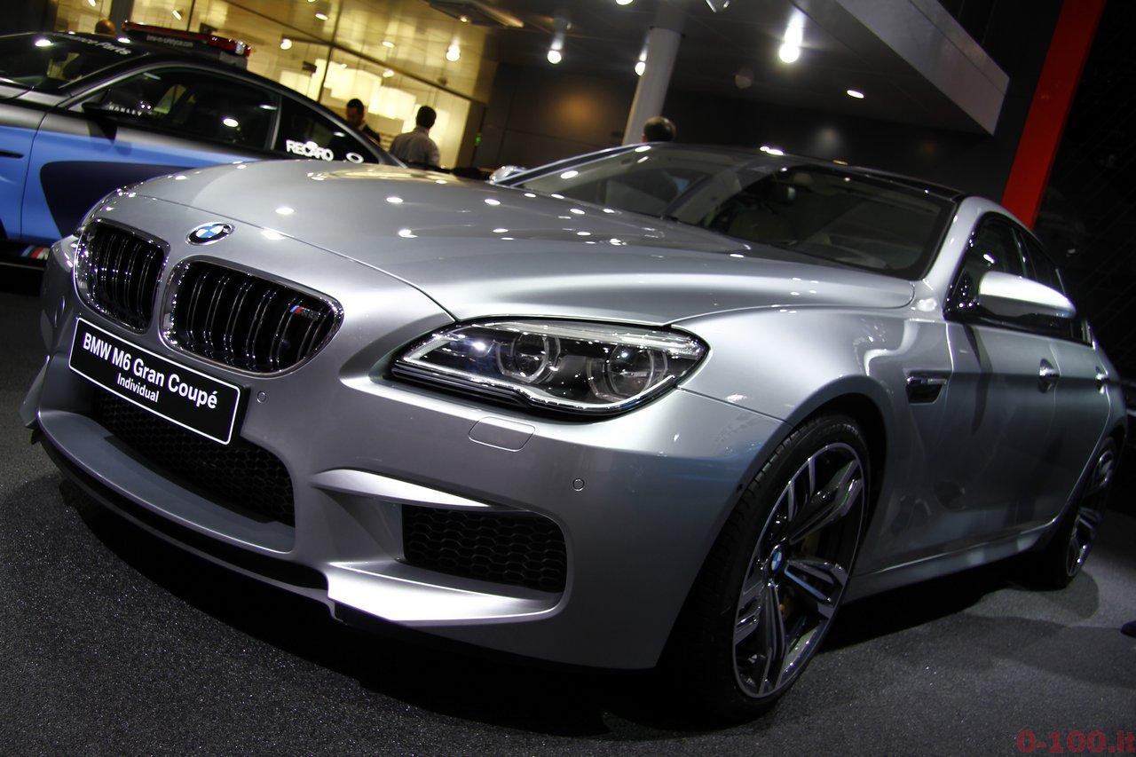 Ginevra-geneva-2015-BMW-0-100_26