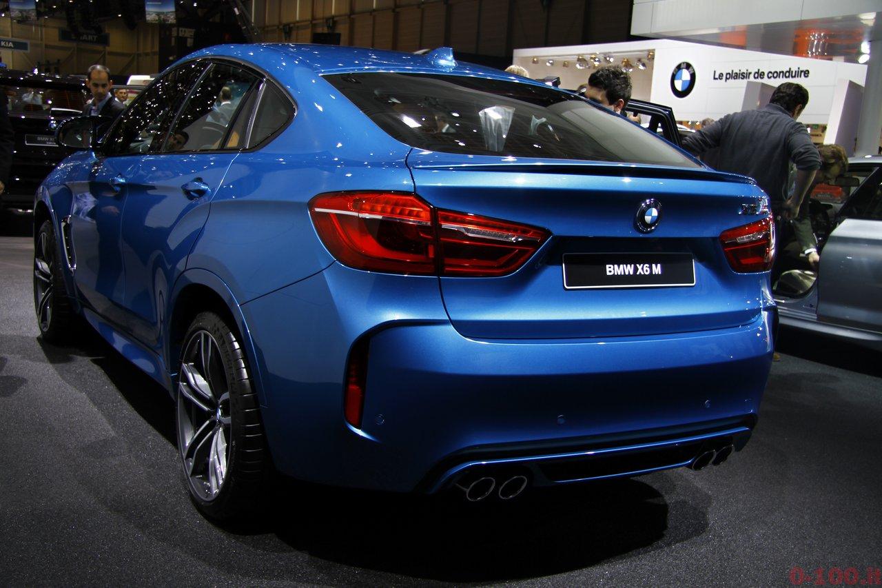 Ginevra-geneva-2015-BMW-0-100_32