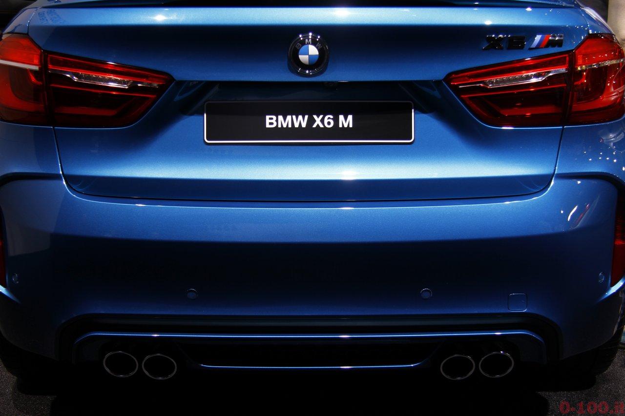 Ginevra-geneva-2015-BMW-0-100_33