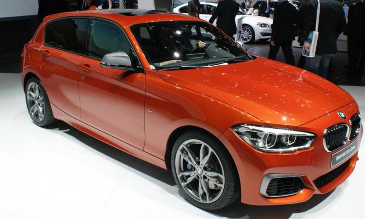 Ginevra-geneva-2015-BMW-serie-1-0-100_153