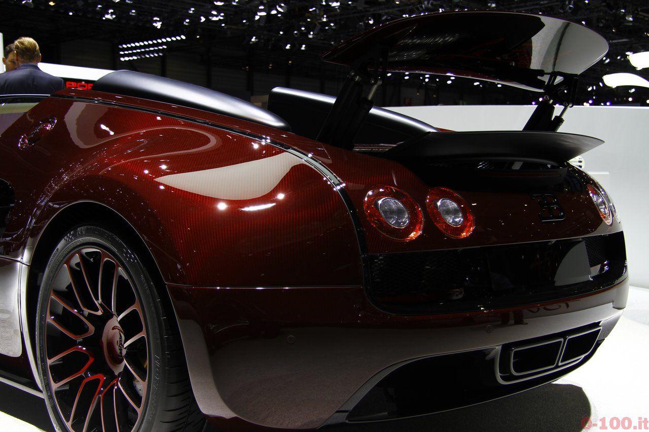 Ginevra-geneva-2015-Bugatti-veyron-gran-sport-finesse-finale-450-0-100_10