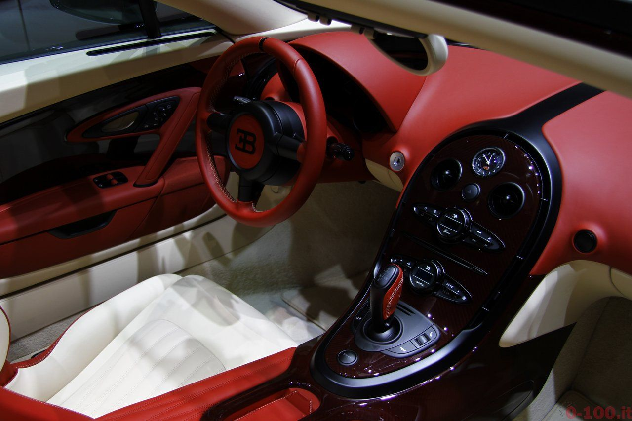 Ginevra-geneva-2015-Bugatti-veyron-gran-sport-finesse-finale-450-0-100_12