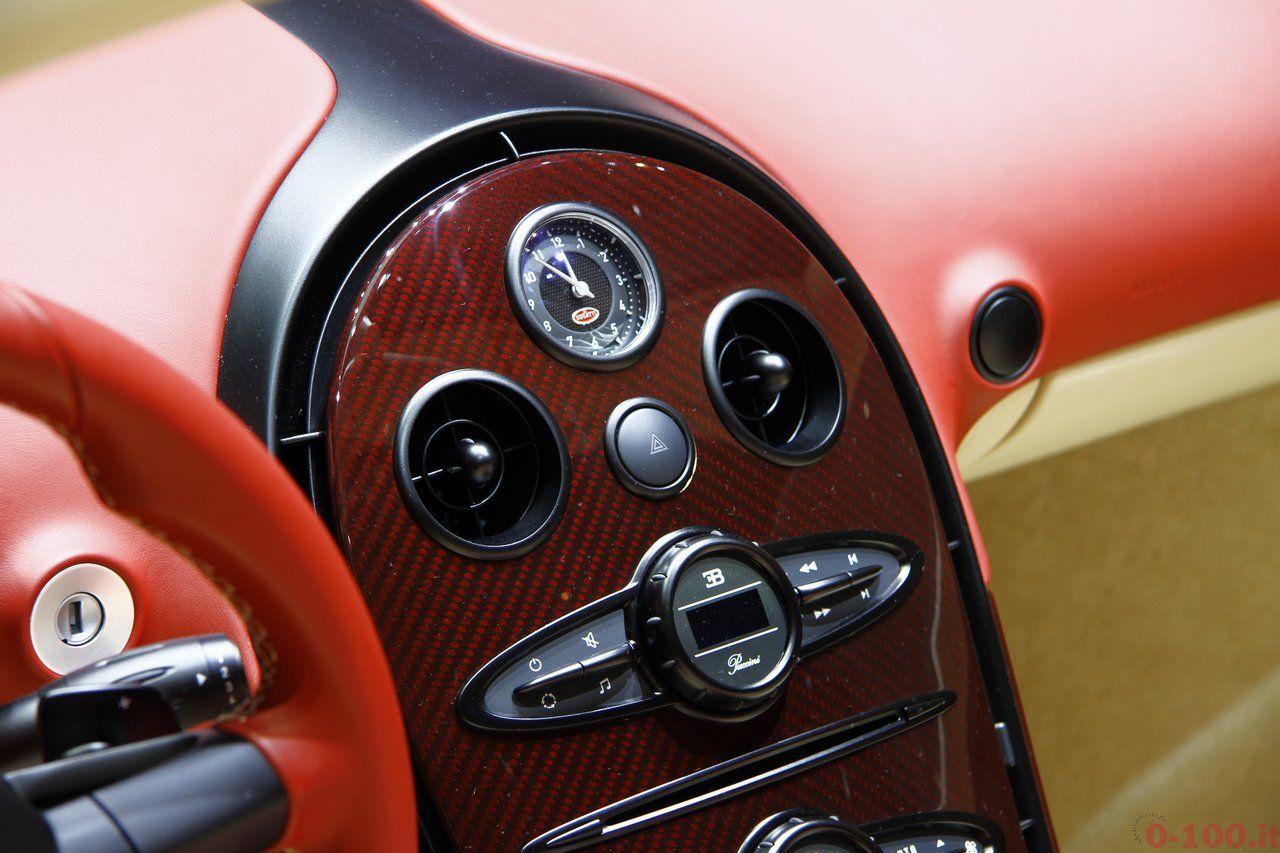 Ginevra-geneva-2015-Bugatti-veyron-gran-sport-finesse-finale-450-0-100_15