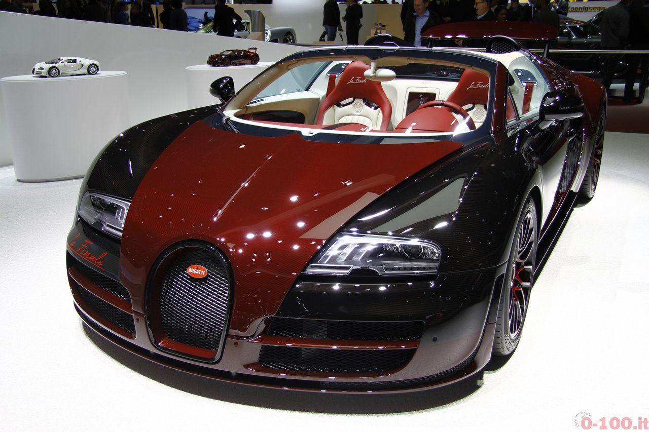 Ginevra-geneva-2015-Bugatti-veyron-gran-sport-finesse-finale-450-0-100_3