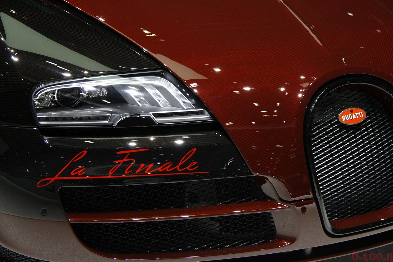 Ginevra-geneva-2015-Bugatti-veyron-gran-sport-finesse-finale-450-0-100_7