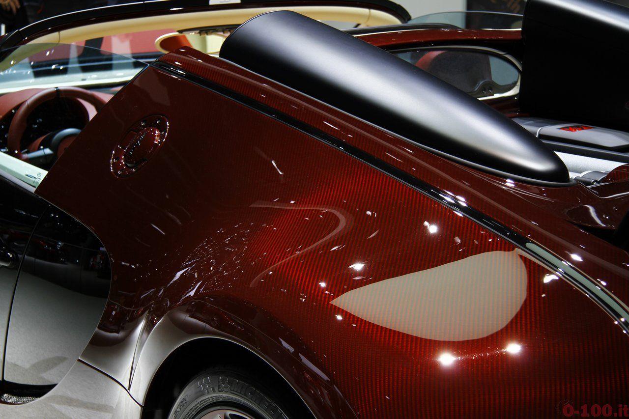 Ginevra-geneva-2015-Bugatti-veyron-gran-sport-finesse-finale-450-0-100_9