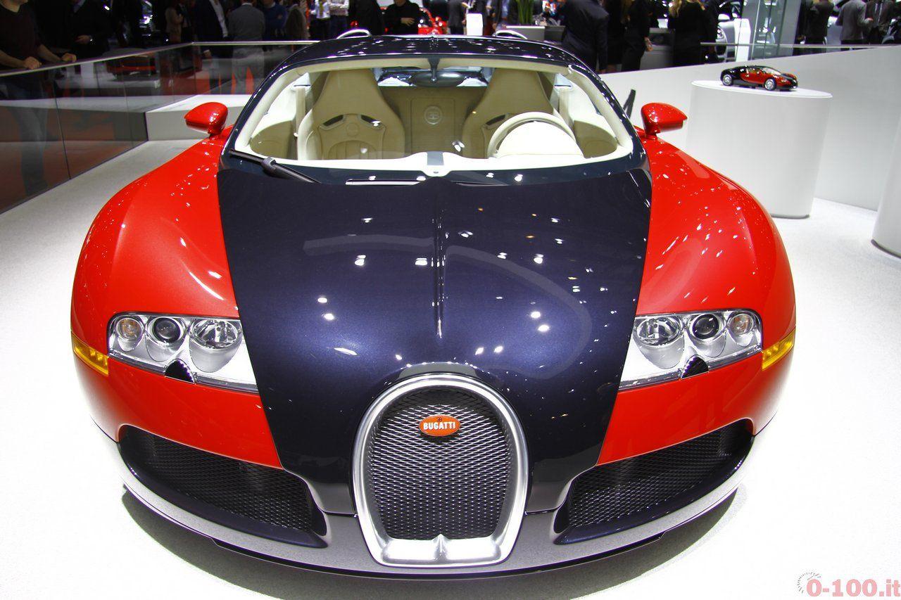 Ginevra-geneva-2015-Bugatti-veyron-number-1-2005-0-100_1