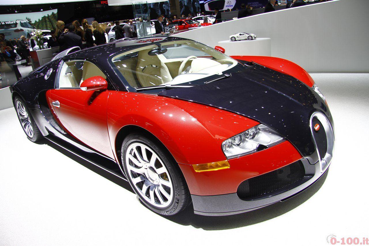 Ginevra-geneva-2015-Bugatti-veyron-number-1-2005-0-100_3