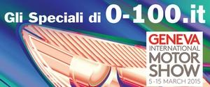 Speciale-Ginevra-2015-0-100_small