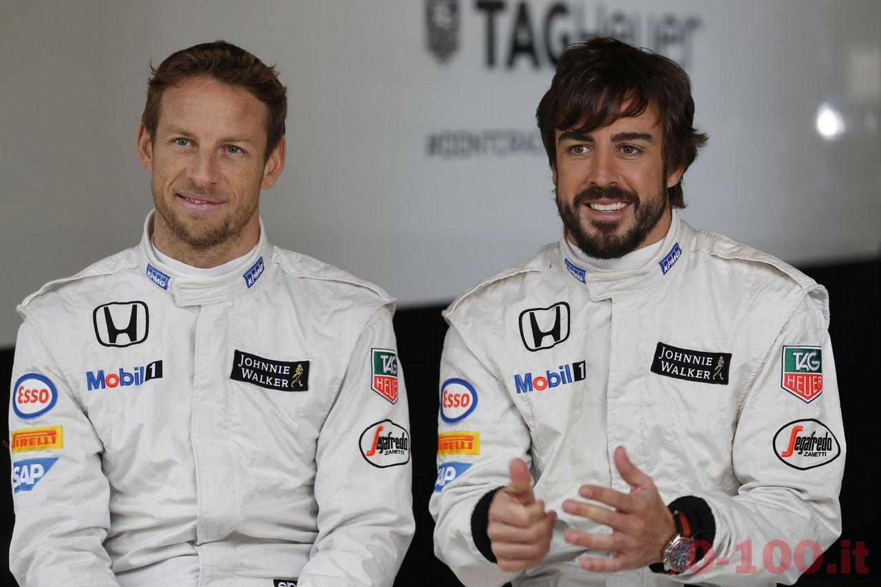 TAGHeuer_Ambassadors_2015_Alonso_Button_2