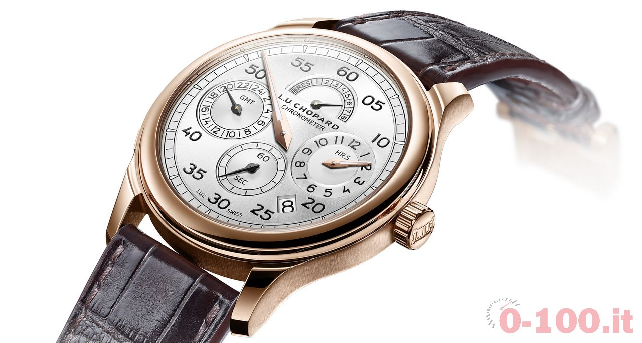 anteprima-baselworld-2015-chopard-l-u-c-regulator-ref-161971-5001-prezzo-price_0-100_1