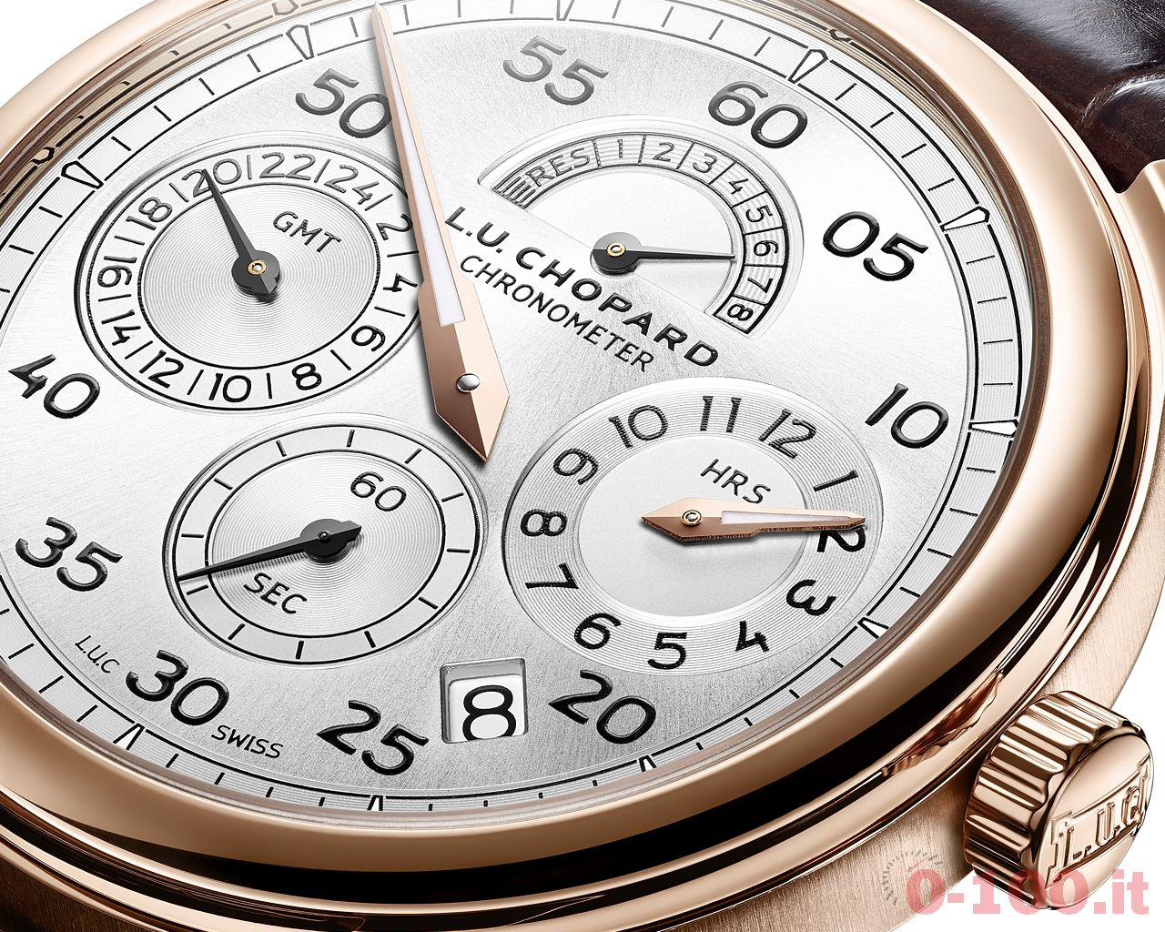 anteprima-baselworld-2015-chopard-l-u-c-regulator-ref-161971-5001-prezzo-price_0-100_2
