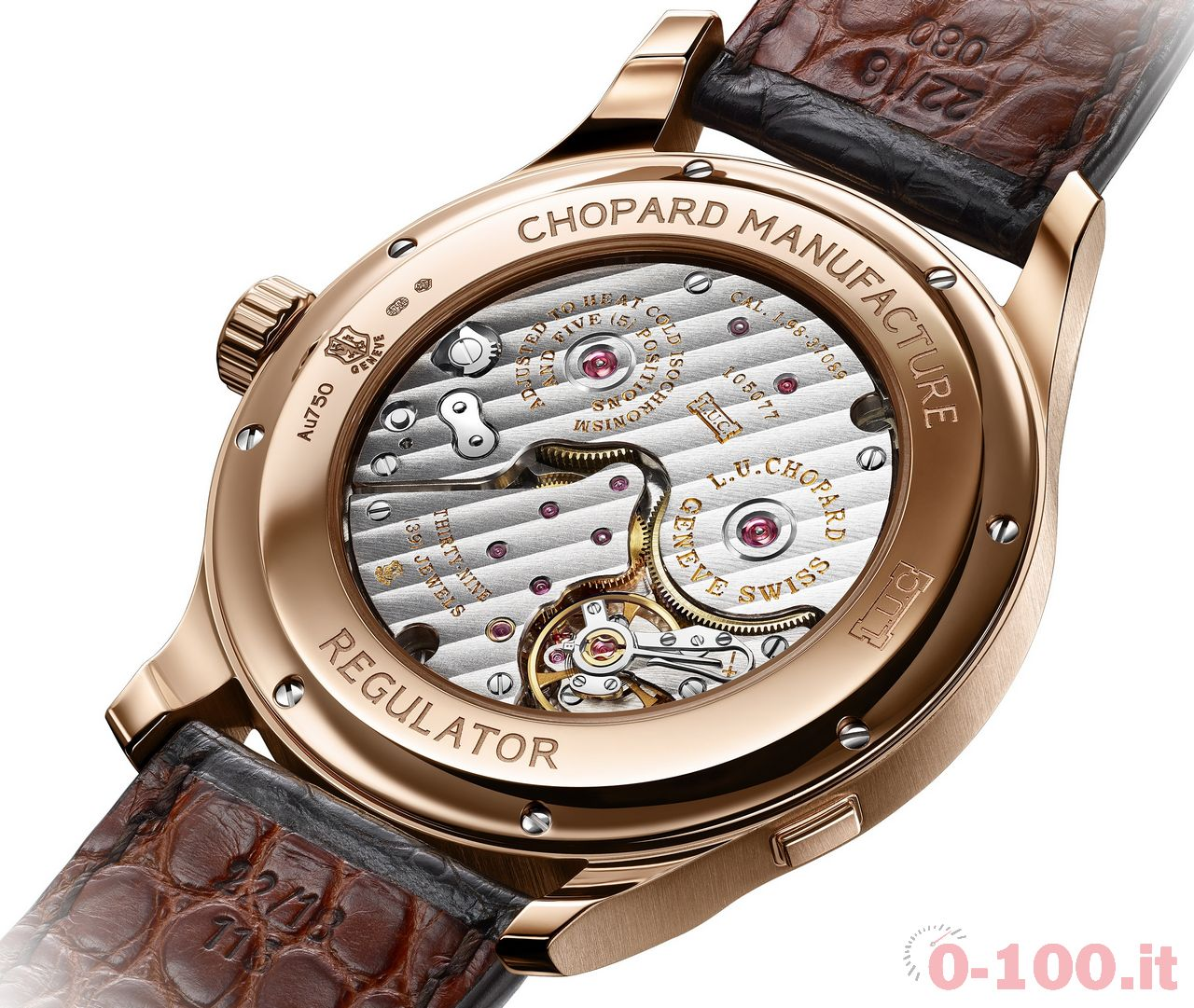anteprima-baselworld-2015-chopard-l-u-c-regulator-ref-161971-5001-prezzo-price_0-100_3