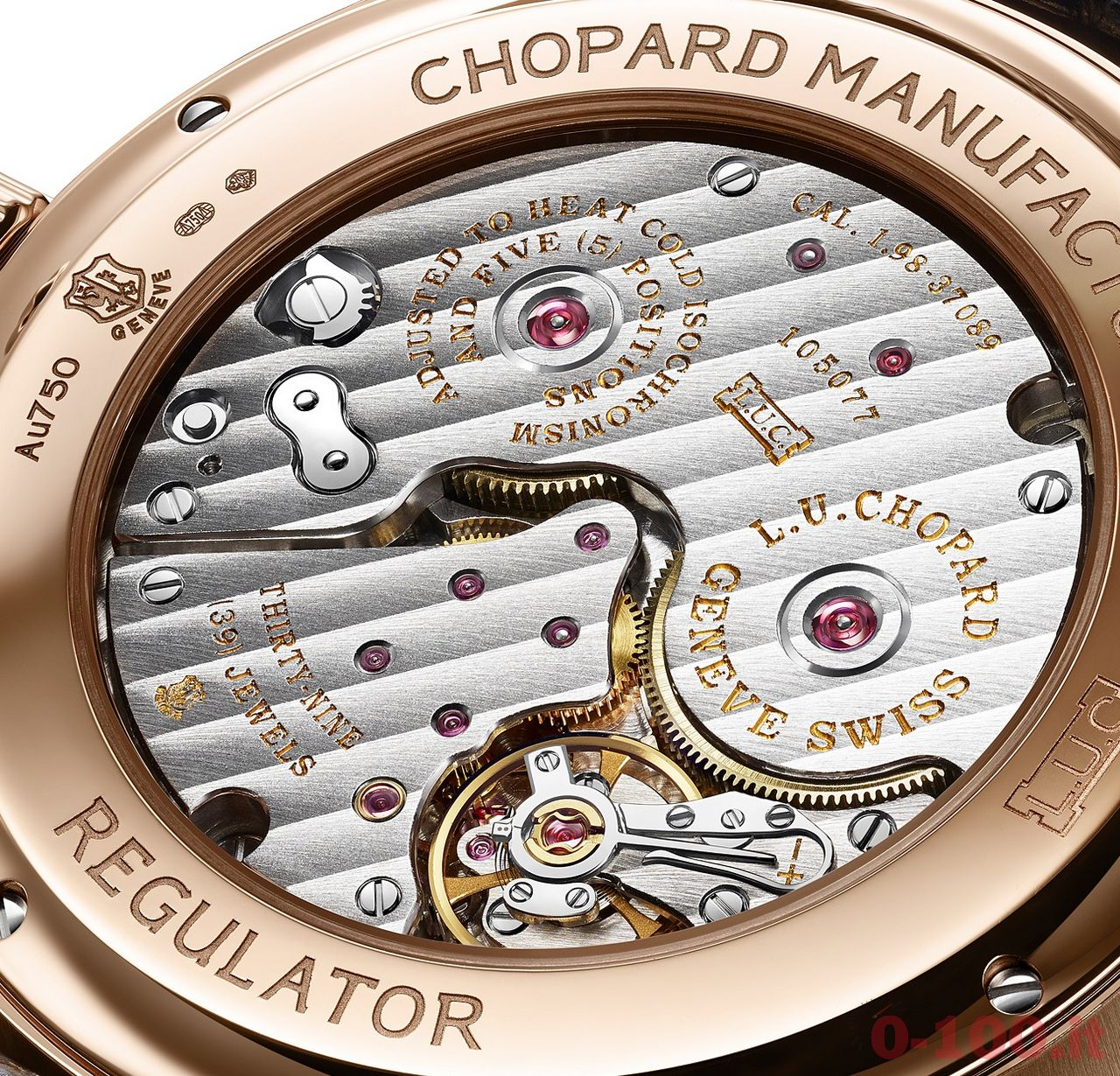anteprima-baselworld-2015-chopard-l-u-c-regulator-ref-161971-5001-prezzo-price_0-100_4