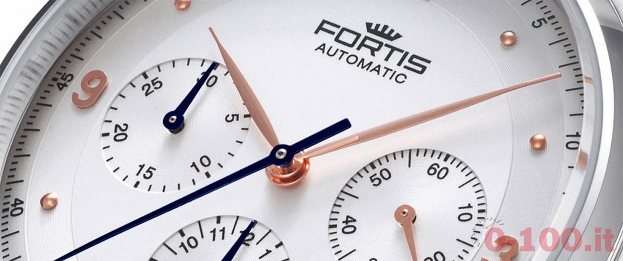 anteprima-baselworld-2015-fortis-terrestis-tycoon-cronograph_0-100_4