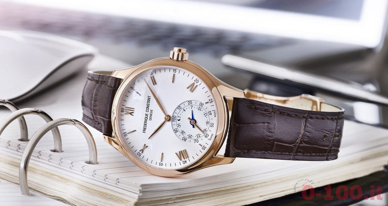 anteprima-baselworld-2015-frederique-constant-the-swiss-horological-smartwatch_0-100_1