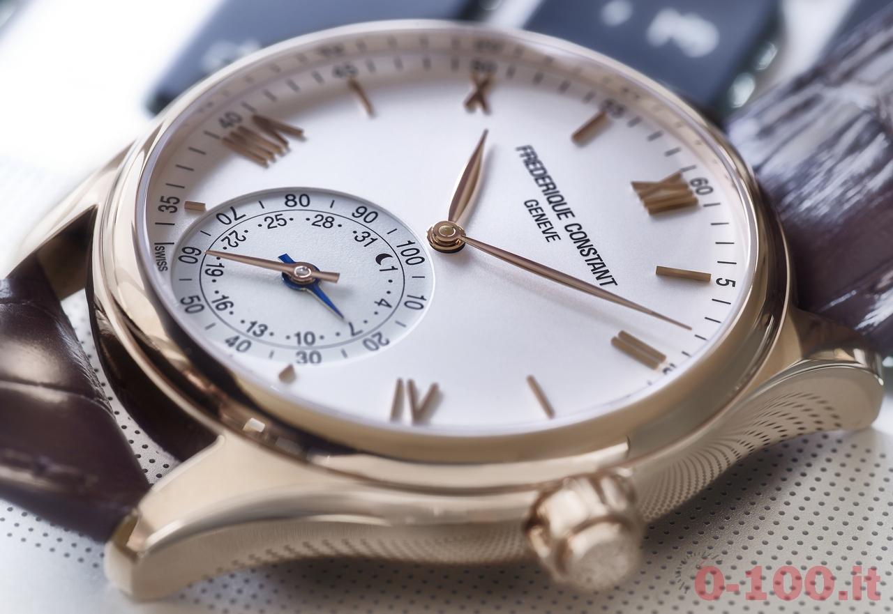 anteprima-baselworld-2015-frederique-constant-the-swiss-horological-smartwatch_0-100_2