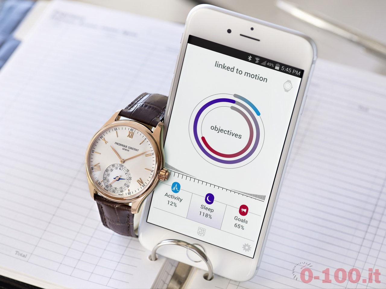 anteprima-baselworld-2015-frederique-constant-the-swiss-horological-smartwatch_0-100_3