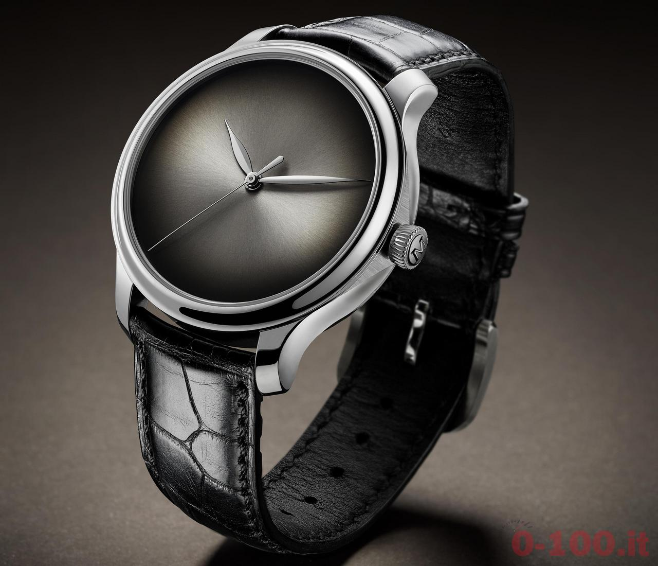 anteprima-baselworld-2015-h-moser-cie-concept-watch-price_0-100_1
