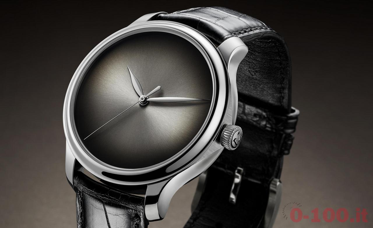 anteprima-baselworld-2015-h-moser-cie-concept-watch-price_0-100_2