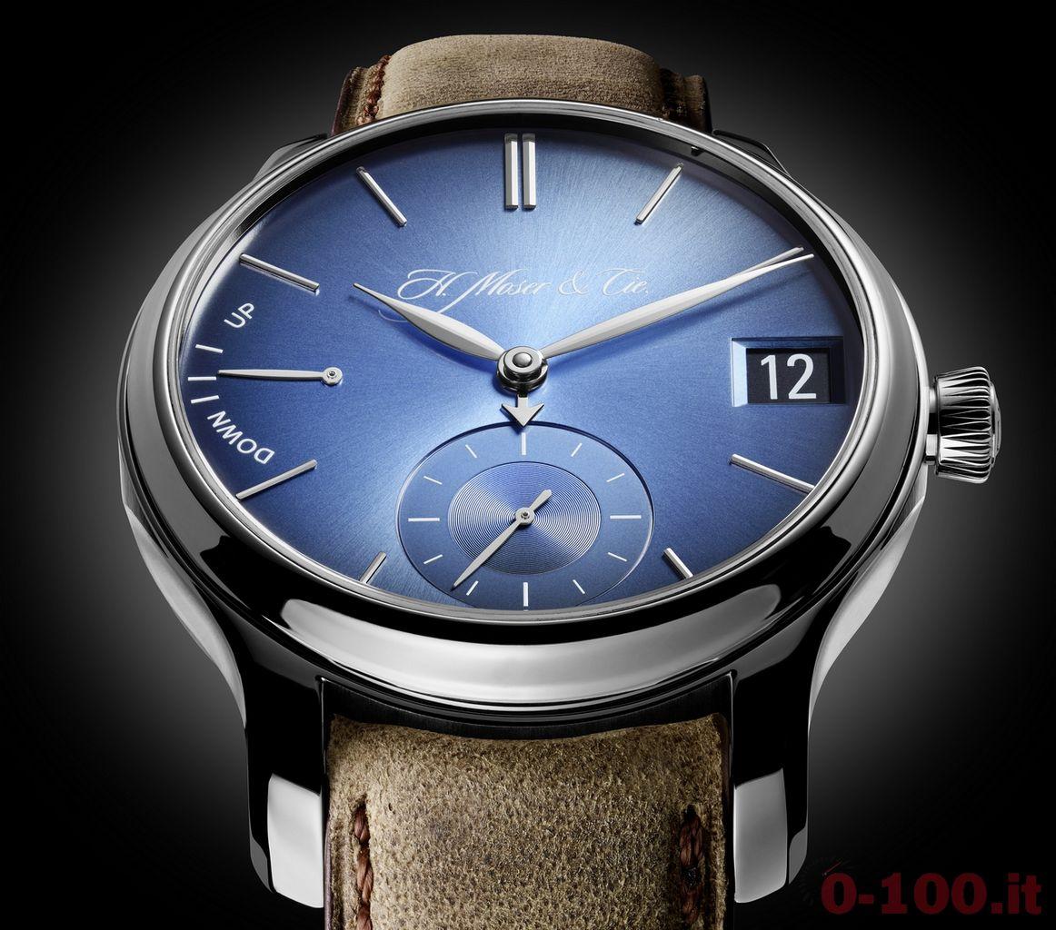 anteprima-baselworld-2015-h-moser-cie-endeavour-perpetual-calendar-funky-blue-ref-1341-0207-prezzo-price_0-100_1