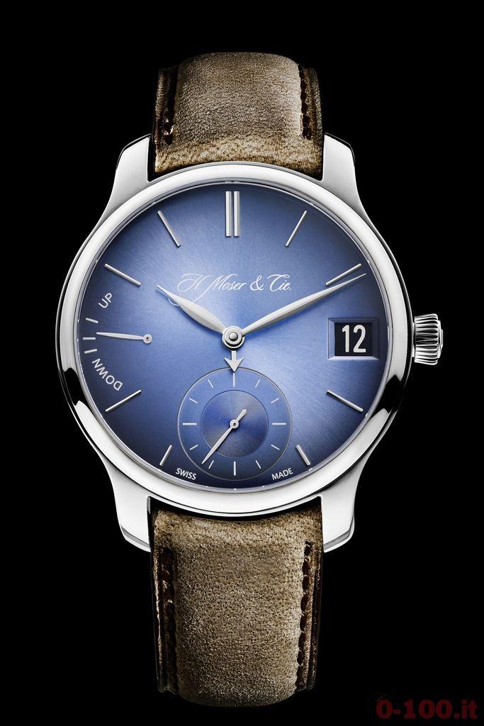 anteprima-baselworld-2015-h-moser-cie-endeavour-perpetual-calendar-funky-blue-ref-1341-0207-prezzo-price_0-100_2