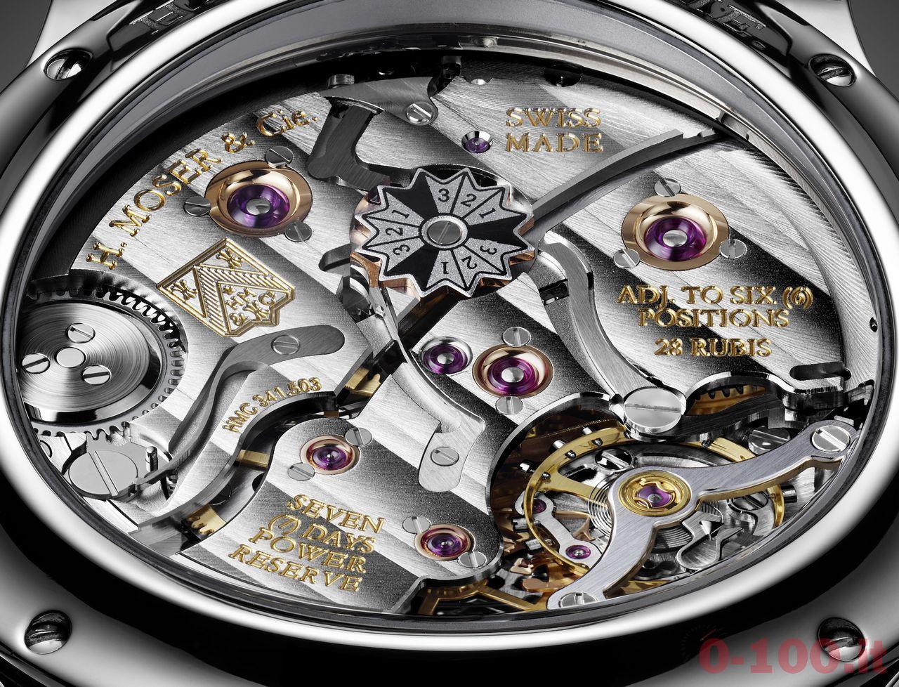 anteprima-baselworld-2015-h-moser-cie-endeavour-perpetual-calendar-funky-blue-ref-1341-0207-prezzo-price_0-100_6