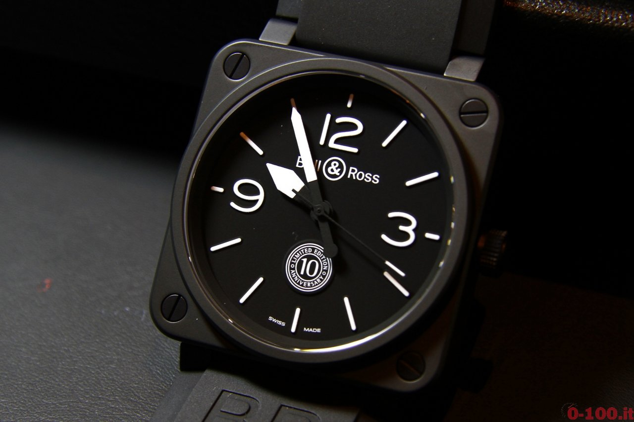 baselworld-2015-bell-ross-br-01-10th-0-100_1