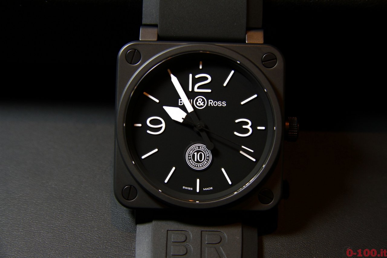baselworld-2015-bell-ross-br-01-10th-0-100_2