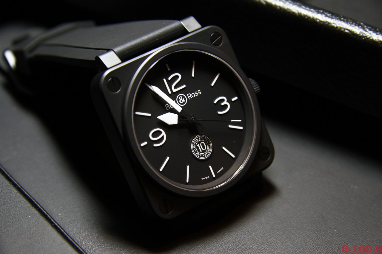 baselworld-2015-bell-ross-br-01-10th-0-100_3