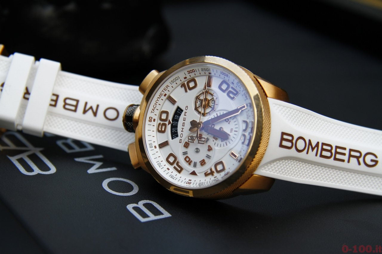 baselworld-2015-bomberg-bolt-68-chrono-neon-white-0-100_1