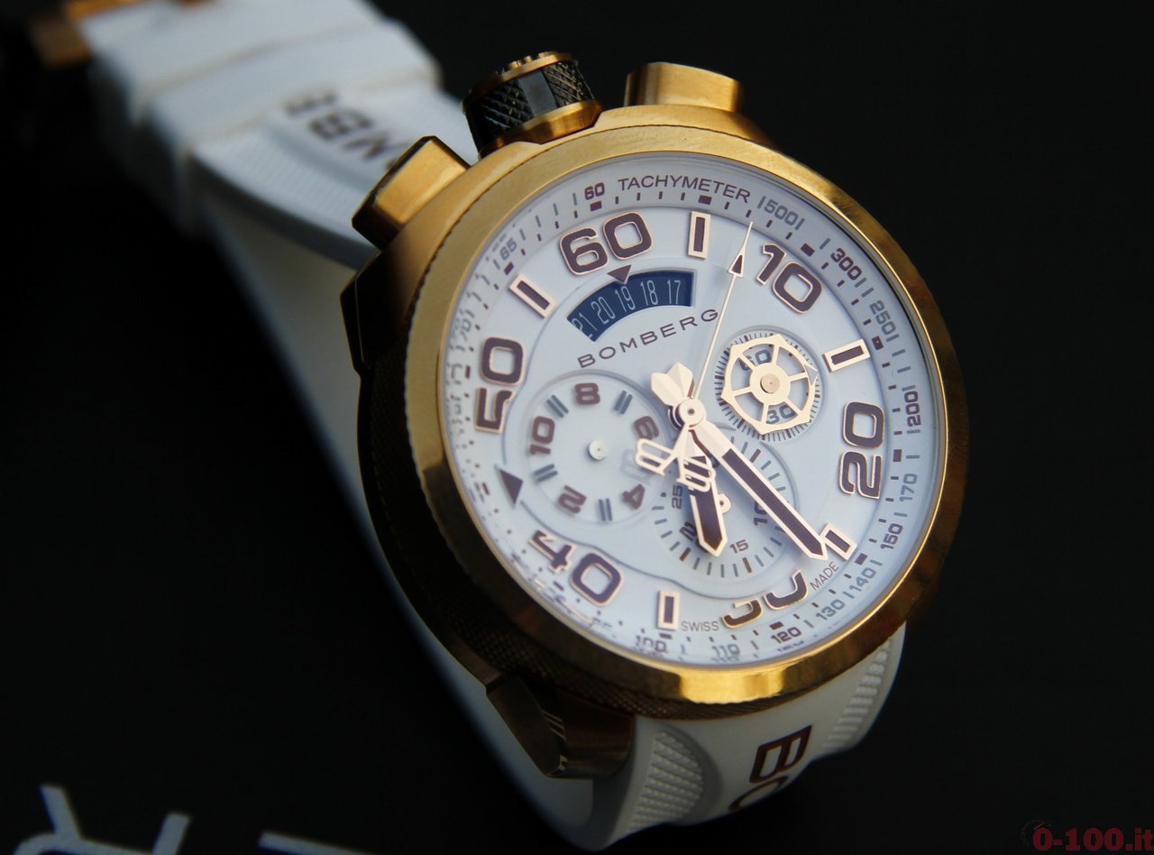 baselworld-2015-bomberg-bolt-68-chrono-neon-white-0-100_2
