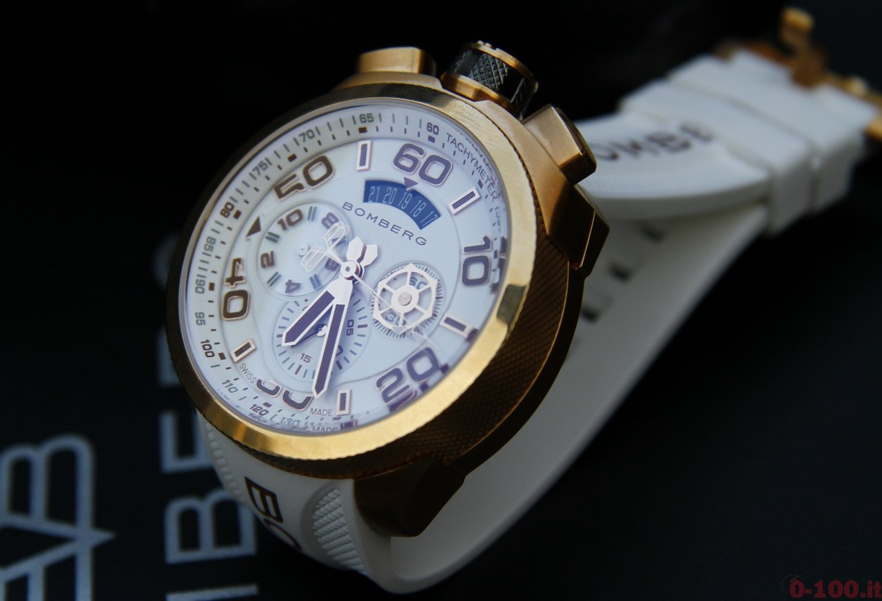 baselworld-2015-bomberg-bolt-68-chrono-neon-white-0-100_3