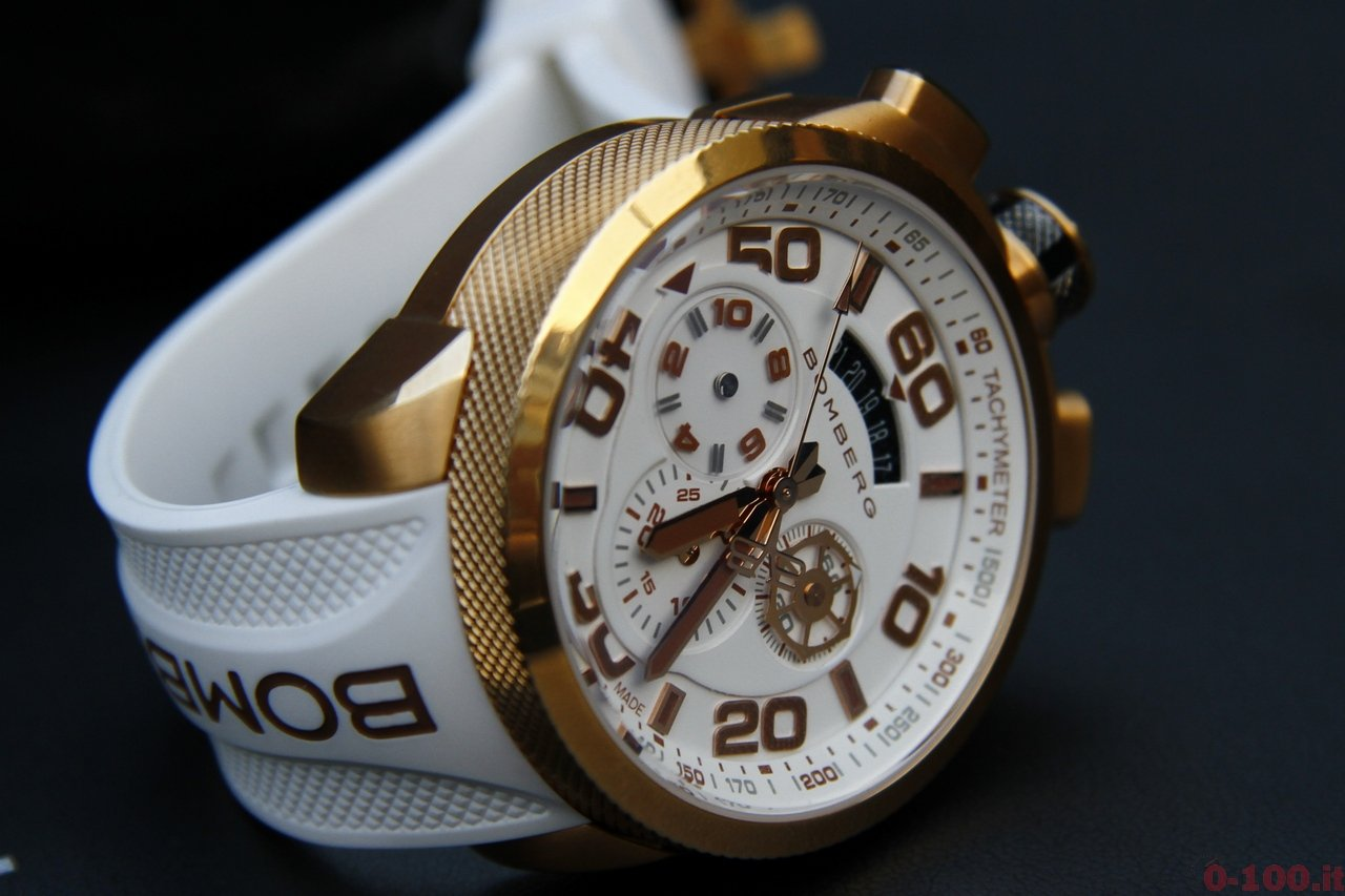 baselworld-2015-bomberg-bolt-68-chrono-neon-white-0-100_5