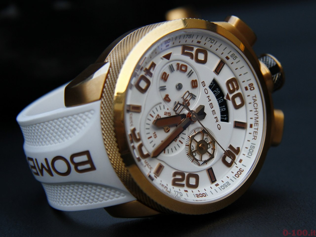 baselworld-2015-bomberg-bolt-68-chrono-neon-white-0-100_6