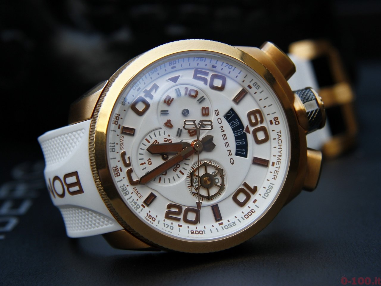 baselworld-2015-bomberg-bolt-68-chrono-neon-white-0-100_7